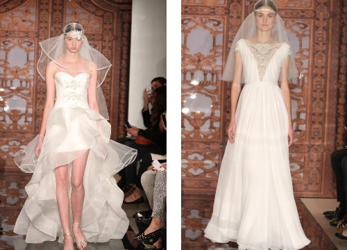 reem-acra-fall-2013-wedding-dresses-collection-5