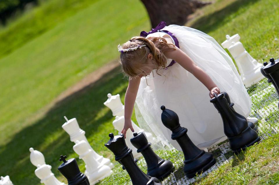 Wedding Entertainment Ideas Italian Event Planners
