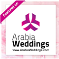 Arabia Wedding