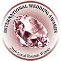 International Weddings Awards